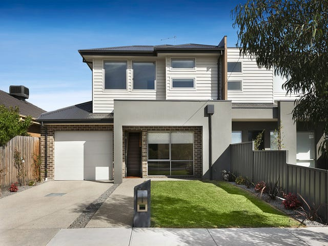 1/19 Berembong Drive, Keilor East, Vic 3033