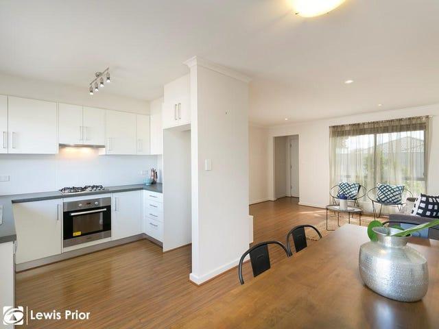 2F Limbert Avenue, Seacombe Gardens, SA 5047