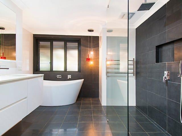 21 Virginia Place, Wollongbar, NSW 2477