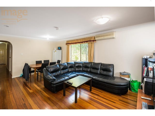65 Anglesey St, Kangaroo Point, Qld 4169