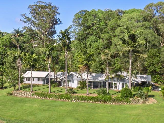 20 Nunderi Lane, Murwillumbah, NSW 2484