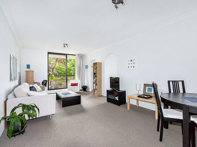 6/20-24 Tranmere Street, Drummoyne, NSW 2047