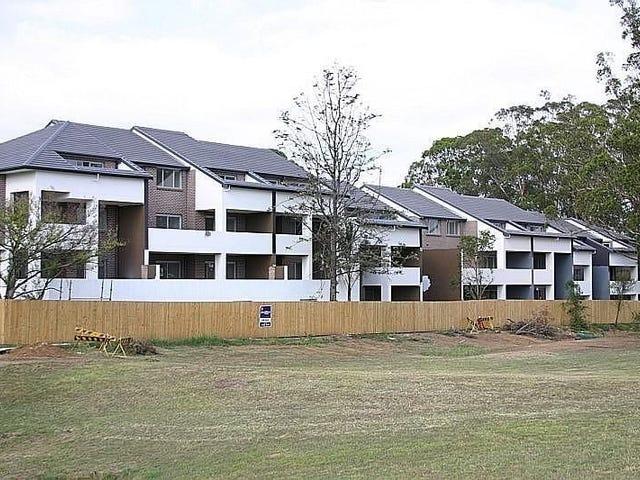 29/13-19 Robert street, Penrith, NSW 2750