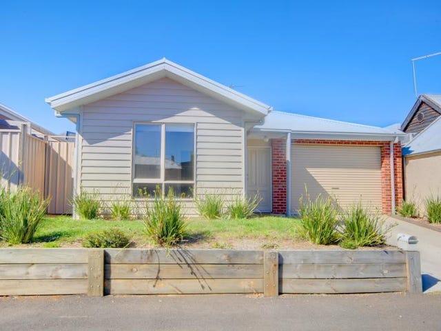 1/34A Hopetoun Street, Ballarat East, Vic 3350