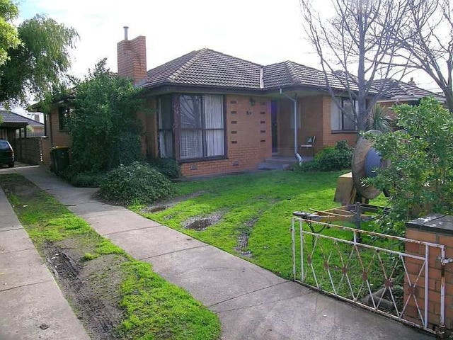 17 Shelley Street, Keilor East, Vic 3033