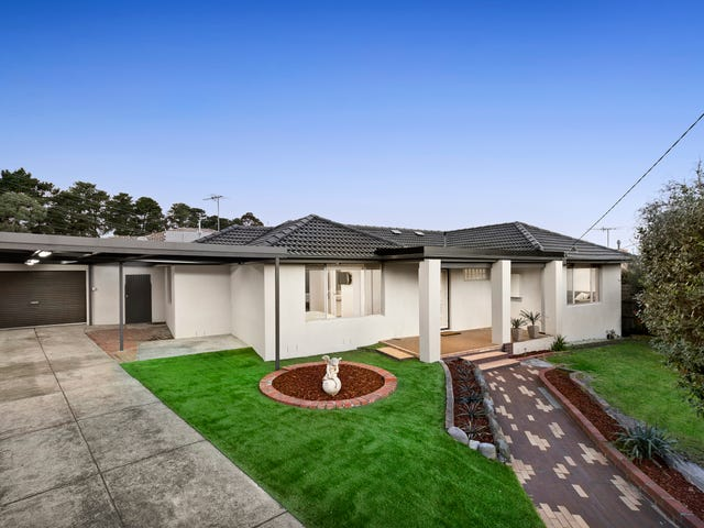 16 Barkers Street, Oakleigh South, Vic 3167