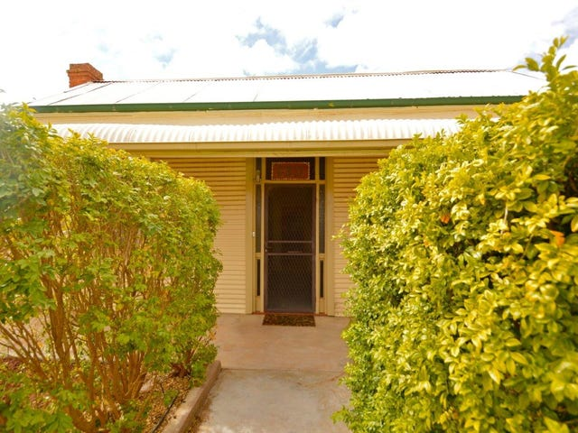 130 Gypsum Street, Broken Hill, NSW 2880