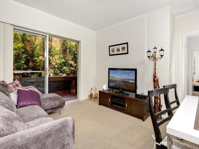 5/8 Richmond Avenue, Dee Why, NSW 2099