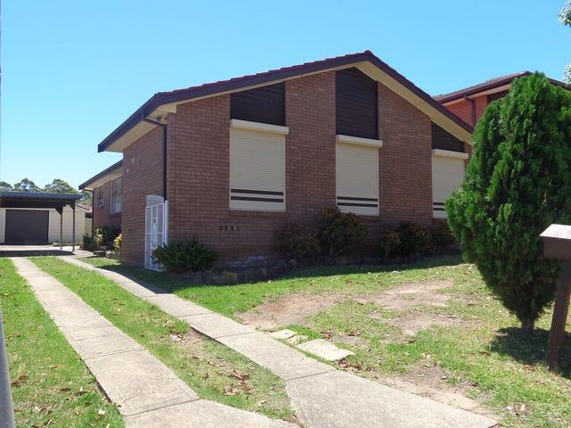 19 Lily Street, Wetherill Park, NSW 2164