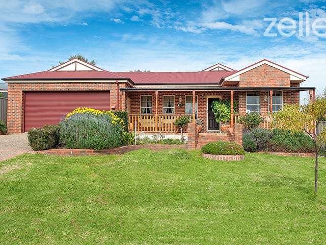 19 Norman Way, Thurgoona, NSW 2640