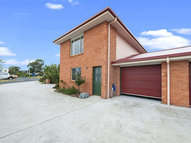 1/1 Southern Drive, Midway Point, Tas 7171