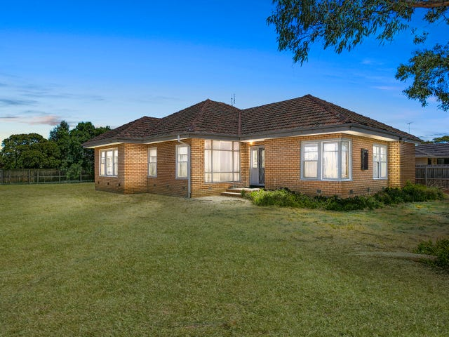 7 Platypus Court, Ocean Grove, Vic 3226