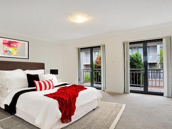 7/1 Fewings Street, Clovelly, NSW 2031