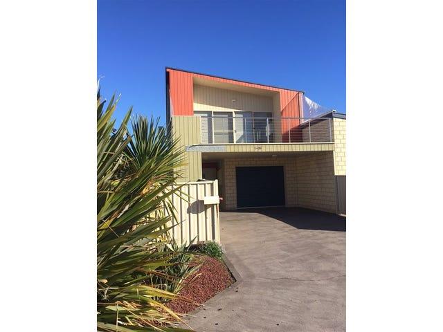 1/26 Chardonnay Drive, Hawley Beach, Tas 7307