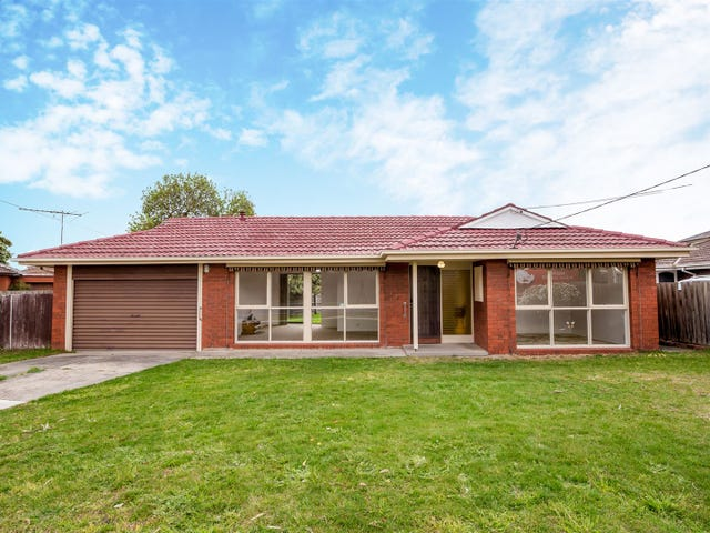 110 Mcfees Road, Dandenong North, Vic 3175