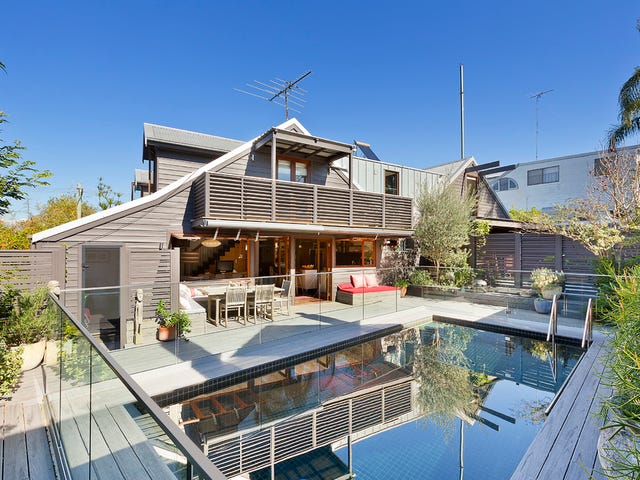 59 Evans Street, Balmain, NSW 2041