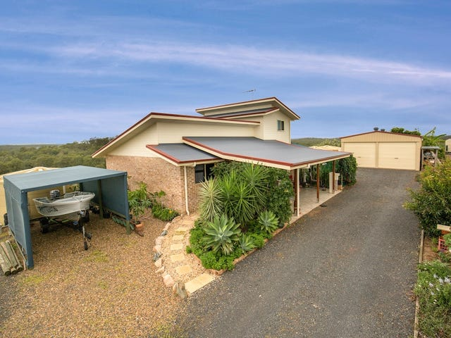 15 Sanctuary Court, Apple Tree Creek, Qld 4660