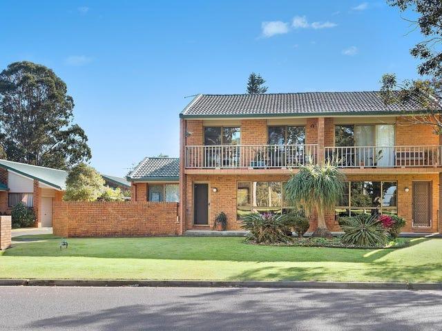 1/42 Eyles Drive, East Ballina, NSW 2478