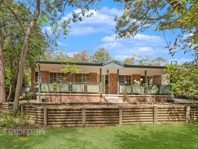 1/14A Bruce Road, Glenbrook, NSW 2773