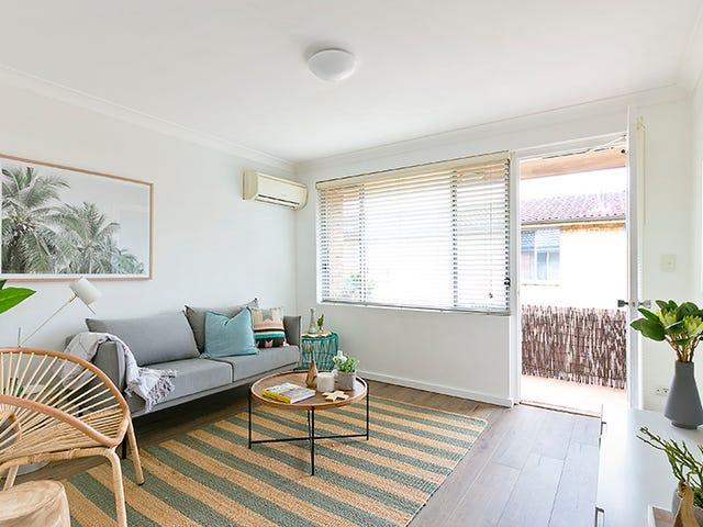 3/6 DARLEY STREET, Mona Vale, NSW 2103