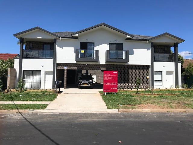 20 Albert Street, Ingleburn, NSW 2565