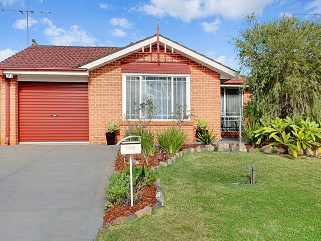 17 Ferntree Close, Glenmore Park, NSW 2745