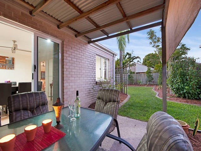 3 Pimelea Court, Mountain Creek, Qld 4557