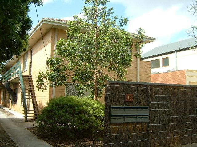6/40 Robsart Street, Parkside, SA 5063