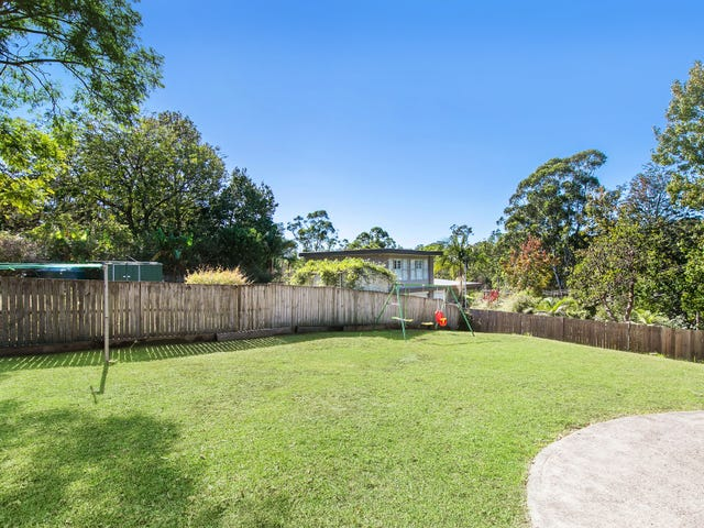 1 Ellalong Road, Turramurra, NSW 2074