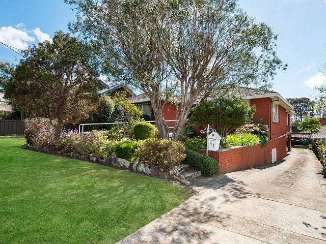 51 Achilles Road, Engadine, NSW 2233