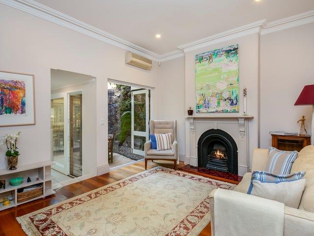 31 Neutral Street, North Sydney, NSW 2060