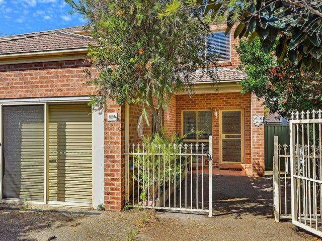 56A Denison Street, Hillsdale, NSW 2036