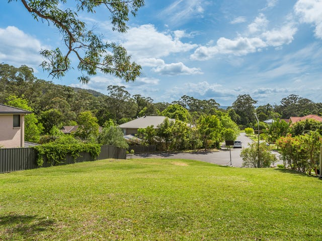 21 Bellbower Close, Green Point, NSW 2251