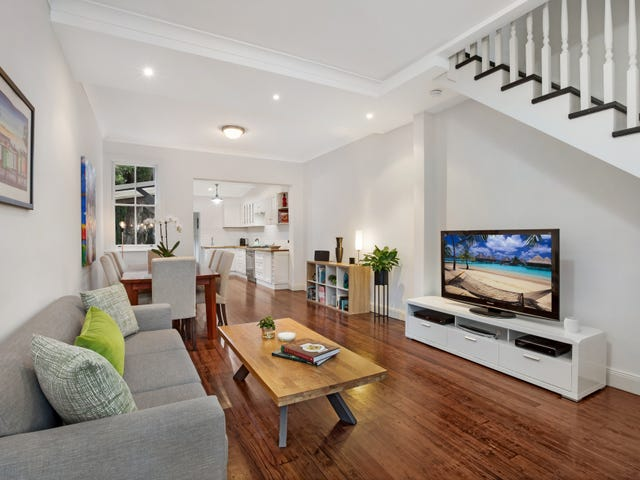 17 Nelson Street, Rozelle, NSW 2039