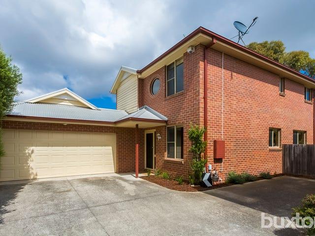 3/15 Hope Street, Geelong West, Vic 3218