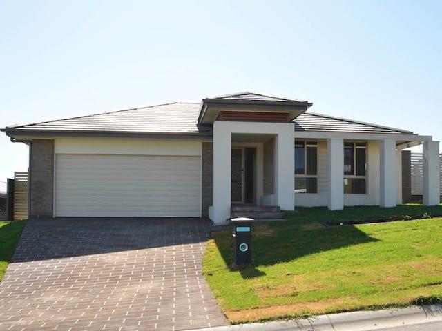 6 Outlook Blvd, Fletcher, NSW 2287