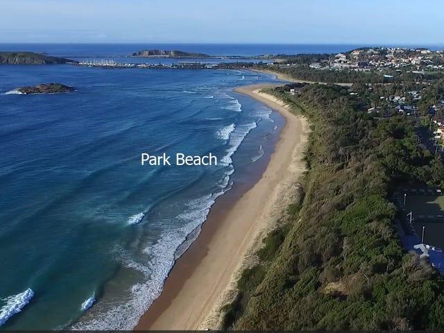 15/123 Park Beach Road, Coffs Harbour, NSW 2450