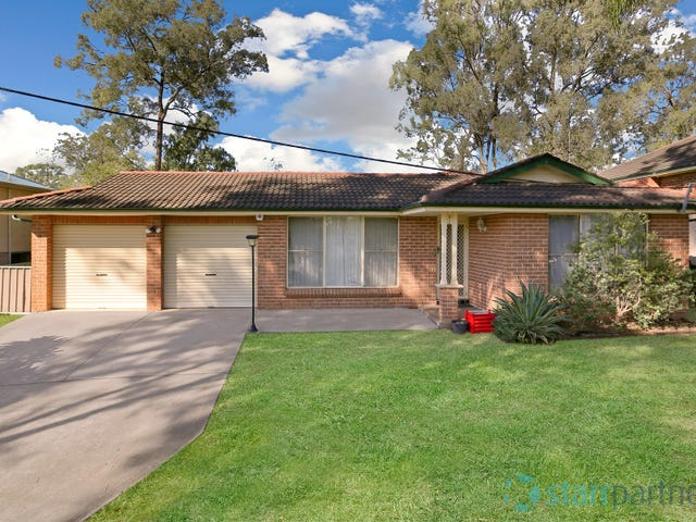 2 Macquarie Place, Glossodia, NSW 2756