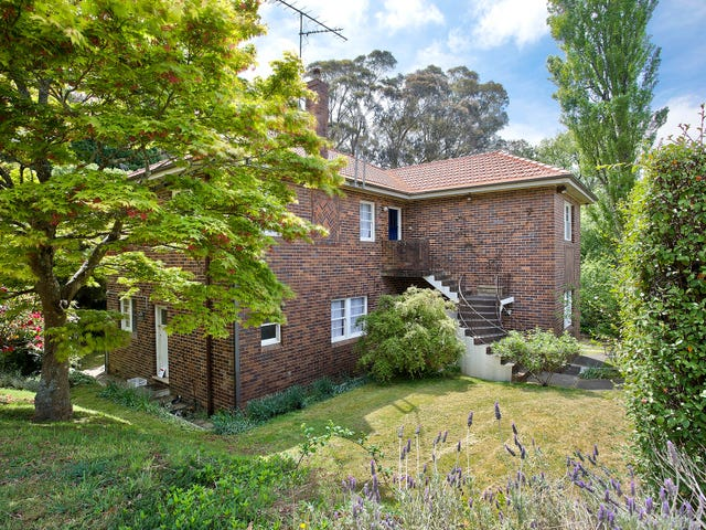 2/14 Vale Street, Katoomba, NSW 2780