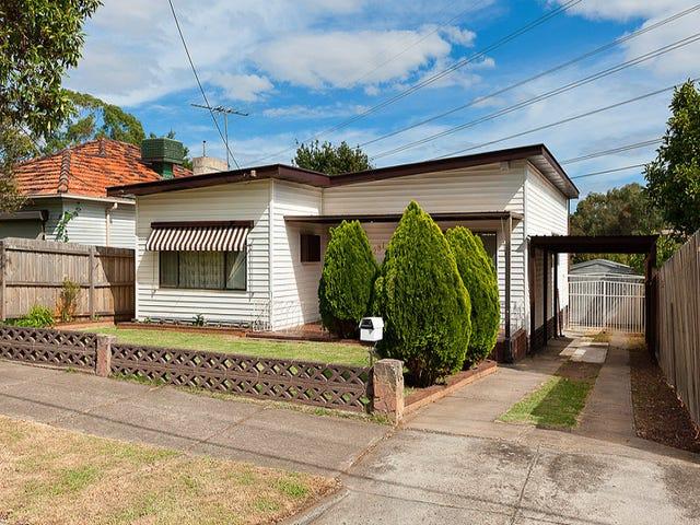 281 Elizabeth Street, Coburg North, Vic 3058
