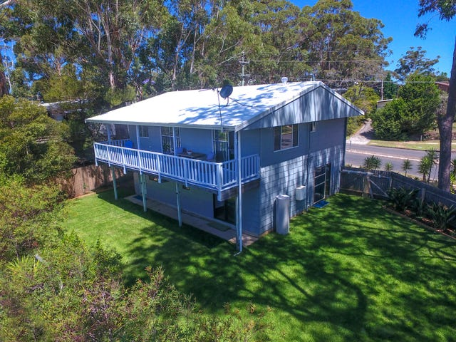 2 Bannister Head Road, Mollymook Beach, NSW 2539