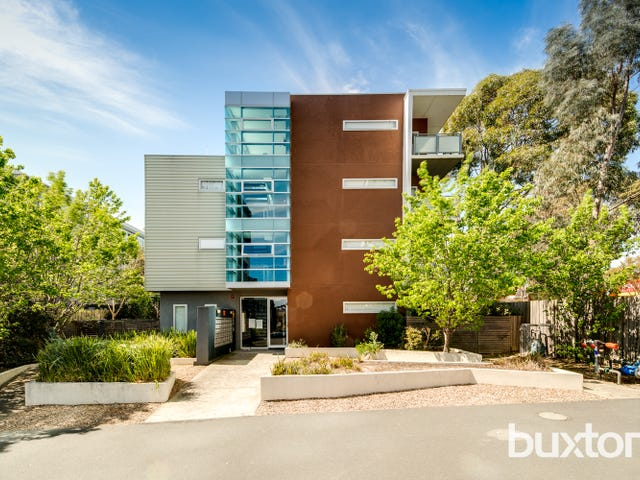 307/6 Bruce Street, Box Hill, Vic 3128
