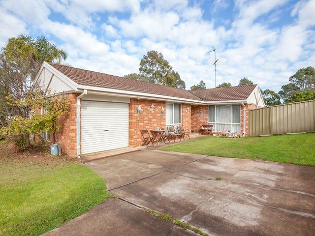 5 Baynton Place, St Helens Park, NSW 2560