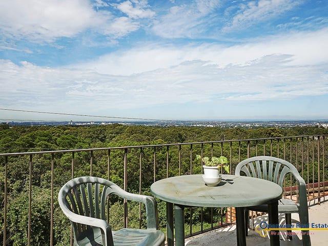 19/344 Pennant Hills Road, Carlingford, NSW 2118