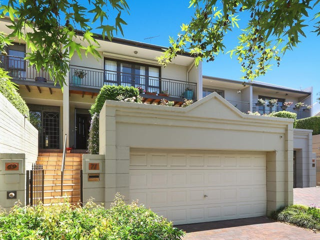 71 Lombard Street, Glebe, NSW 2037