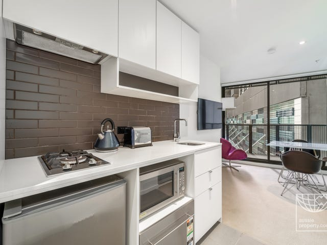 207/243 Franklin Street, Melbourne, Vic 3000