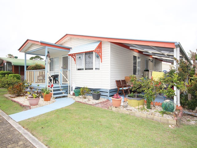 Site 71 Grevilla Street, Pottsville, NSW 2489