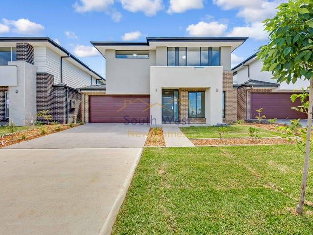 Lot 1357 Hookins Avenue, Marsden Park, NSW 2765