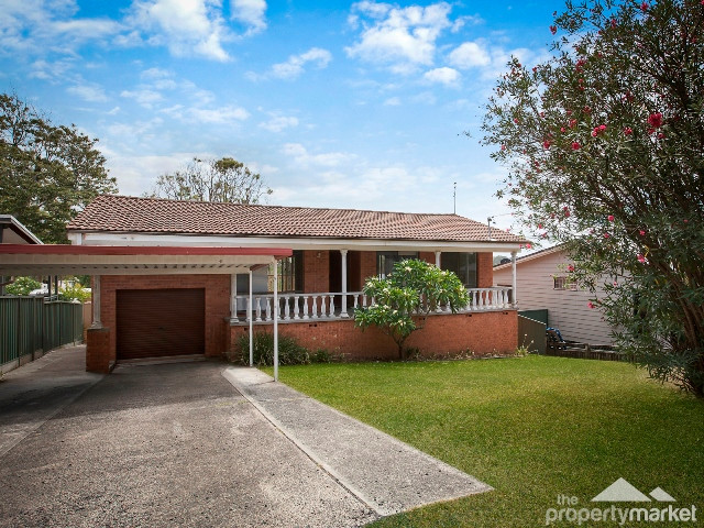 44 Noorong Road, Forresters Beach, NSW 2260