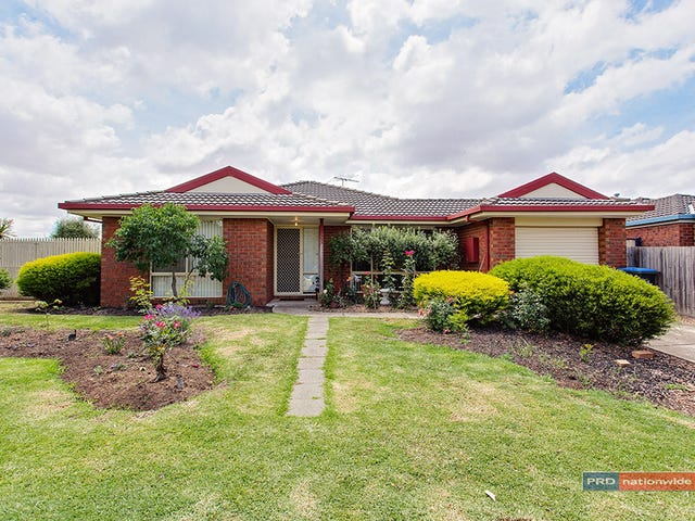 11 Hawthorn Drive, Hoppers Crossing, Vic 3029